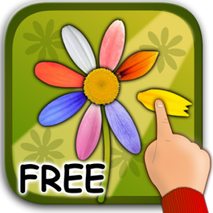 Kids Touch Games free
